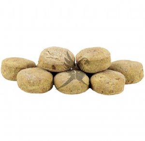 PaRRot Cafe Club - PaPuzie Muffiny Mango & Palm Oil 100g