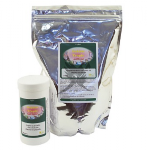 Golden Tropic Lori Nectar Food - Nektar dla Lor - 1,5kg