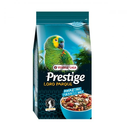 F12004-Versele-Loro-Parque-Mix-Amazon-Parrot-1-kg-1.jpg